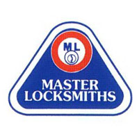 FULL BUSINESS MEMBER OF MASTER LOCKSMITHS SSSOCIATION